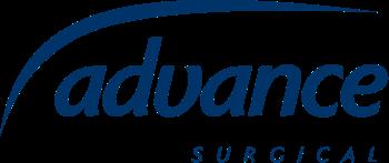 Advance Surgical Bariatric Surgery Perth