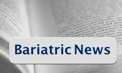 bariatric news articles