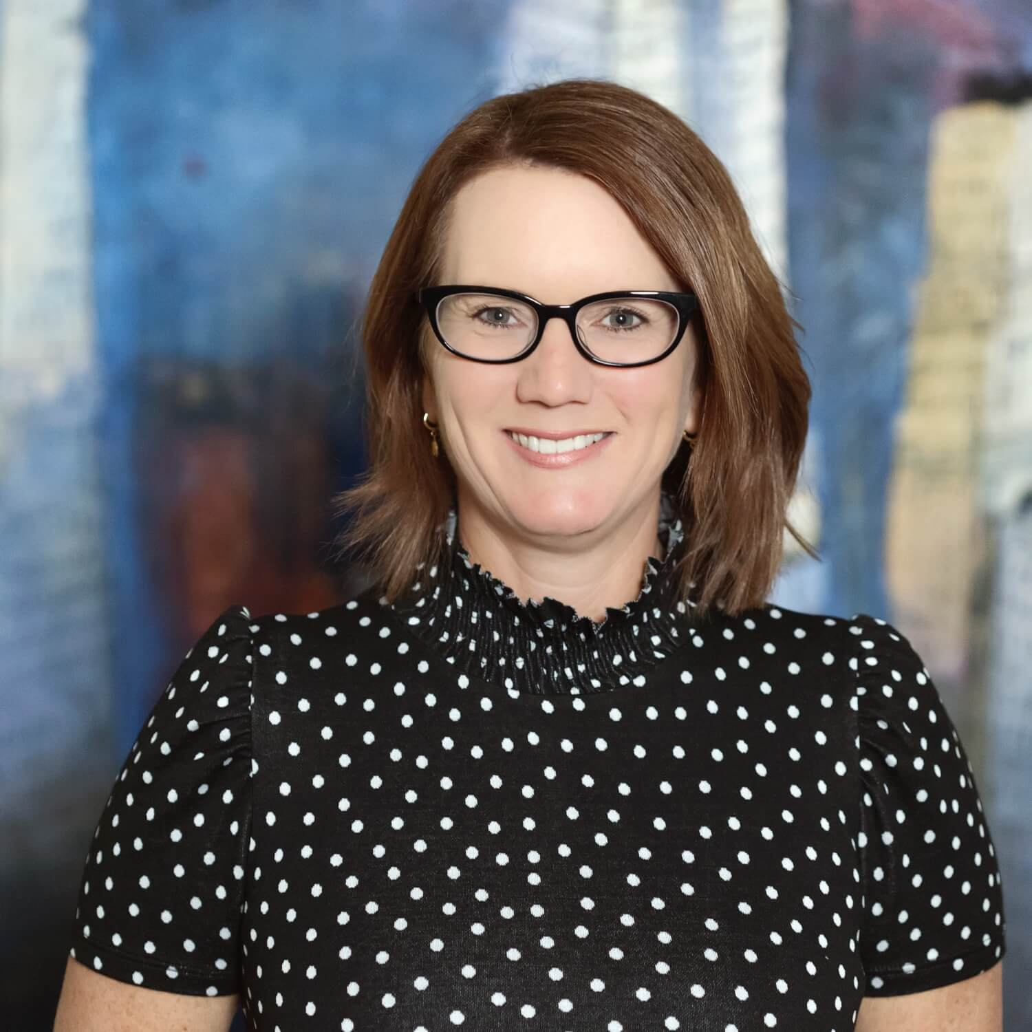 Anne Marie Stanley - Advance Surgical Perth