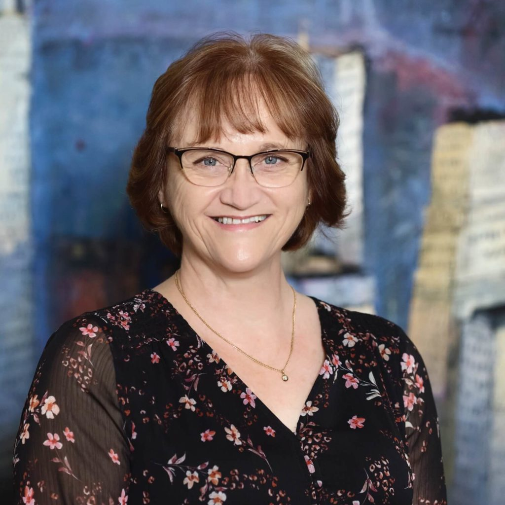 Shirley Armstrong - Advance Surgical Perth