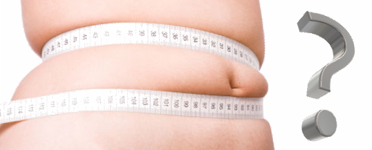 Sleeve gastrectomy after gastric band