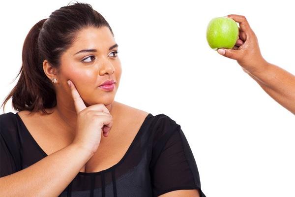 Gastric Bypass Diet
