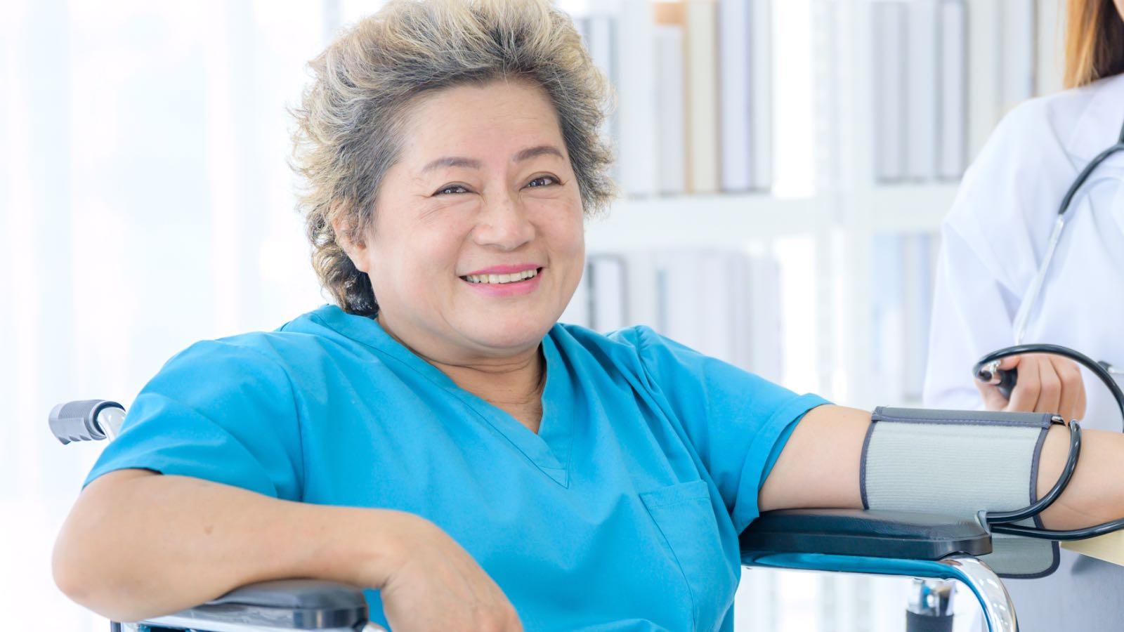 reason for bariatric surgery