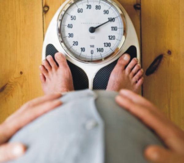 weight loss surgery journey